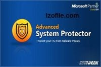 Advanced System Protector 2.3.1