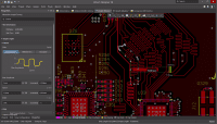 Altium Designer 18 Free download