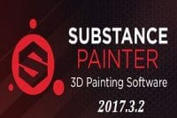 Download Substance Painter 2017.3.2 + Full Crack (x64)