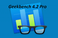 Geekbench 4.2 Pro Full Version + Crack (x86x64)