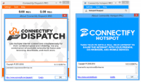 [Image: Connectify-Hotspot-2018-crack-download.png]