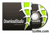 DownloadStudio 10