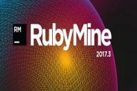 RubyMine 2017.3 Full Patch + Crack Download