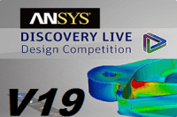ANSYS Products 19.0 Full Version + Crack (X64)