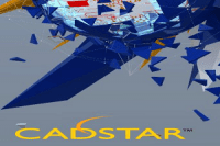 Download Zuken Cadstar 16 Full Version + Crack