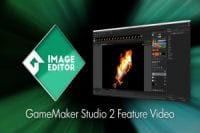 GameMaker Studio Ultimate 2018 Crack