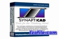 SynaptiCAD Product Suite 20