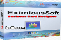 Business Card Designer 5.10
