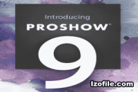 tai crack proshow producer 9.0 3793