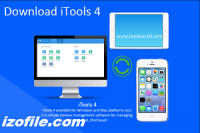 itools 4.3.2.5 crack + license key 2018 released