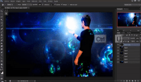 photoshop cc 2015 free download full version with crack