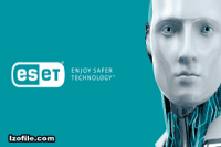 ESET Internet Security 11 License Key + Crack