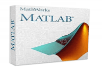MathWorks MATLAB R2018a v9 4 Full + Crack Download (x64)