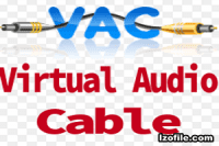 Virtual Audio Cable 4.15 Crack Full Version
