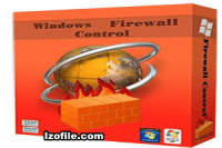 Windows Firewall Control 5.1 Full Keygen