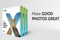 Zoner Photo Studio X v19.1803.2.60 full crack