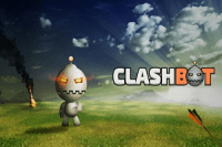 Clashbot 7.11.4.1936 VIP Cracked Full Version