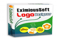 EximiousSoft Logo Designer Pro v3.88 Crack Full Version