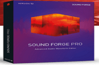 https://izofile.com/wp-content/uploads/2018/04/MAGIX-Sound-Forge-Pro-12.0.29-Full-Crack.png