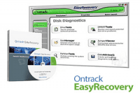 ontrack easyrecovery professional full version