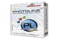 PhotoLine 20.54 Full Crack Serial Key