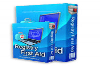 Registry First Aid Platinum v11.1.1 Full Crack