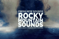 Rocky Mountain Sounds Polar Ice for Omnisphere 1 & 2 Full Crack