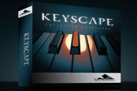 Spectrasonics Keyscape 1.1.1d Crack Full Version (MAC OS X)