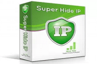 Super Hide IP V3.6.3.8 Crack Full Version