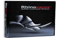 Rhinoceros 6 4 18124 12321 Crack Full Version Download