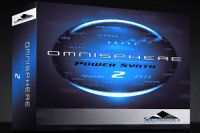 Spectrasonics Omnisphere 2.4 Full + Crack (Win & MacOS)