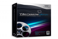 Wondershare Video Converter Ultimate v10.2.5.166 Full + Crack