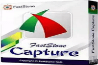 FastStone Capture 9.0 Crack Direct Download Link