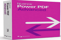 Nuance Power PDF Advanced 3.00 Crack