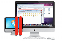 Parallels Desktop 13.3.1 Keygen Full Version (MacOSX)