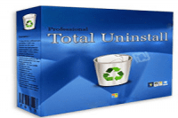 Total Uninstall Pro 6.23 Crack