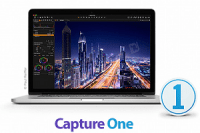 Capture One Pro 11 Crack V11.2.0 Full Version