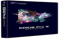 Grass Valley Edius Pro 9.20 Crack