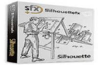 SilhouetteFX Silhouette 7.0.4 Crack