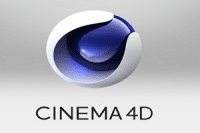 Maxon Cinema 4D Crack