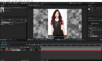 Adobe After Effects CC 2019 Full Crack