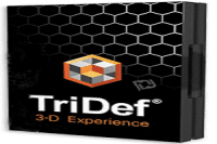 TriDef 3D v7.4.0.14921 Full Crack