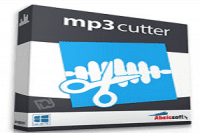 Abelssoft mp3 cutter 2019.6 Full Crack