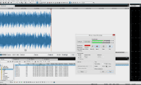 Magix Sound Forge Audio Studio 12.6.0 Full Version