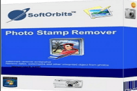 Photograph Stamp Remover Crack