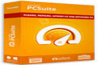 TweakBit PCSuite 10 Crack
