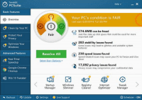 TweakBit PCSuite 10 Full + Crack