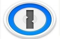 1Password 7.3.654 Full With Crack