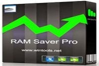RAM Saver Professional 19.0 Crack
