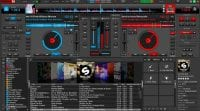 Virtual DJ Pro Infinity 8 Crack